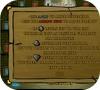 Кадр из игры Огонь и Вода 6: Возвращение в Лесной храм