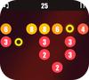 Кадр из игры 99 шаров