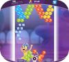 Кадр из игры Головоломка: Мысленные пузыри