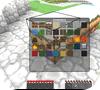 Кадр из игры Майн Клон