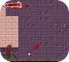 Кадр из игры Жестокость