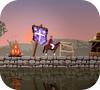 Кадр из игры Королевство: Новые земли