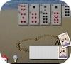 Кадр из игры Пасьянс: Все пики