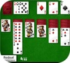 Кадр из игры Пасьянс Косынка: Клондайк