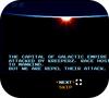 Кадр из игры Крипперз