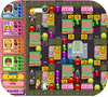 Кадр из игры Бумбит 3