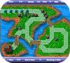 Кадр из игры Атака Фурий 2