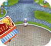 Кадр из игры Кулинария крыс