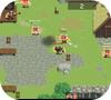Кадр из игры Деревня викингов: Лютая вечеринка!