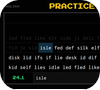 Кадр из игры ТайпГан