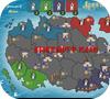 Кадр из игры Северные кланы