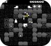 Кадр из игры Бамп 2
