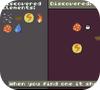 Кадр из игры Пиксельная Алхимиия
