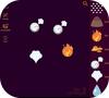 Кадр из игры Маленькая алхимия 2