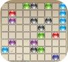 Кадр из игры пять капель