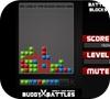 Кадр из игры Бой блоков