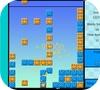 Кадр из игры Мега блоки
