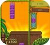 Кадр из игры Блоки ацтеков