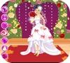 Кадр из игры Леди Баг: Идеальная невеста