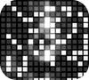 Кадр из игры Музыкальная матрица