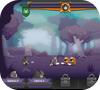 Кадр из игры Лига Короля: Эмблемы