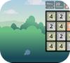 Кадр из игры Приключение в мире чисел