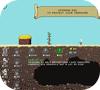 Кадр из игры Замок Вудворф