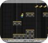 Кадр из игры Миньоны: Собрать бананы