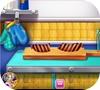 Кадр из игры Миньоны: Реальный кулинар
