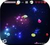 Кадр из игры Барбоскины в космосе