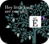Кадр из игры Песня для птички