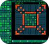 Кадр из игры Завод