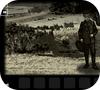 Кадр из игры Забытый холм: Беги, беги маленькая лошадка