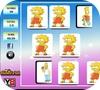 Кадр из игры Симпсоны: На память