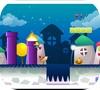 Кадр из игры Супер-мир Симпсонов