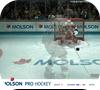 Кадр из игры Хоккей: Молсон Про