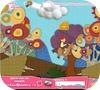 Кадр из игры Приключения пони