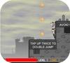 Кадр из игры Ассасин: Побег из крепости