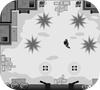 Кадр из игры Призрачный убийца