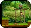 Кадр из игры Ассасин в Джунглях