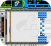 Кадр из игры Хоккей: Супер-злодей