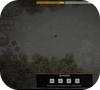 Кадр из игры Диноген