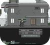 Кадр из игры Смертельная схватка: Апокалипсис