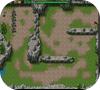 Кадр из игры Башня империи