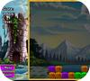 Кадр из игры Куб Краш 2