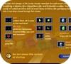 Кадр из игры Пакмания 3