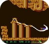 Кадр из игры Возвращение Леммингов