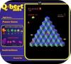 Кадр из игры К-Берт