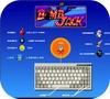 Кадр из игры Бомба 2