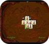 Кадр из игры Шанхайская династия